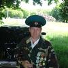 Сергей, 50, г.Ворошиловград