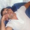 Sergey, 36, Rovenky