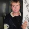 Pekar, 43, г.Тисуль