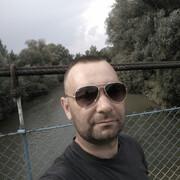 ivan 33 года (Козерог) Сокиряны