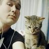 Valeriy, 30, г.Алматы́
