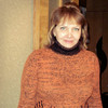Вера, 55, г.Череповец