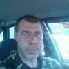 Даниил Андреев, 41, г.Киев