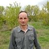 Евгений Усов, 39, г.Хвалынск