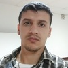Эдуард, 40, г.Ереван