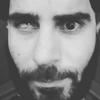 Gabriel, 27, г.Тбилиси