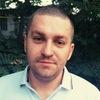 Андрей, 32, г.Саратов