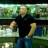 АЗИЗ, 39, г.Ташкент