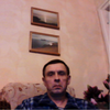 .сергей, 55, г.Дрезна