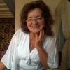 НАТАЛИЯ, 64, г.Черкассы