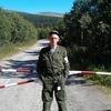 сергей, 30, г.Заозерск