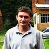 Богдан, 35, г.Львов