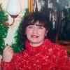 Елена, 45, г.Южа