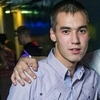 Андрей, 27, г.Тверь