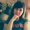 Катерина, 30, г.Усть-Каменогорск