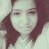 Алина, 21, г.Алагир