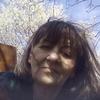 Наталья Резцова, 66, г.Луганск