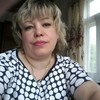 Ирена Григорцевич ( Г, 43, г.Столбцы