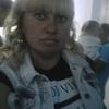 Алена, 32, Миколаїв