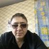 Bek, 40, г.Ташкент