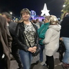Олеся, 34, г.Брянск