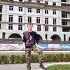 ДенисКорона, 22, г.Тирасполь