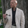 Valerii, 55, г.Кишинёв