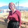 Светлана, 68, г.Севилья