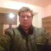 Romanas, 48, г.Вильнюс