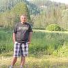 Серёга, 38, г.Трехгорный