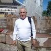 Володя, 55, г.Нижневартовск