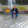 василий, 29, г.Екатеринбург
