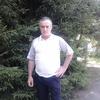 ARMEN, 49, г.Барнаул