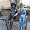 Наталья, 48, г.Евпатория