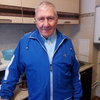 виталий, 77, г.Краснодар