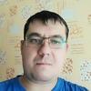 Саня, 36, г.Алматы́