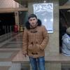 касымбек, 26, г.Каскелен