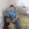 Игорь, 44, г.Улан-Удэ