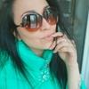 Алена, 26, г.Екатеринбург