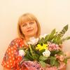Элла, 51, г.Тольятти