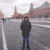 rinat, 29, г.Сургут