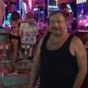 Смердов Игорь, 54, г.Белорецк