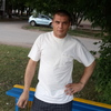 Евгений, 35, г.Сердобск