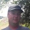 Николай, 36, г.Суджа