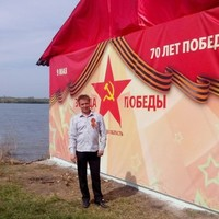 Сергей, 41 год, Стрелец, Тула