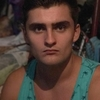Ярослав, 24, г.Мюнхен