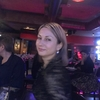 Taisia, 30, г.Санкт-Петербург