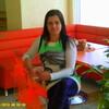 Nadja, 33, г.Резекне
