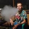 Дмитрий, 25, г.Истра