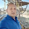 Erbol, 41, Shymkent